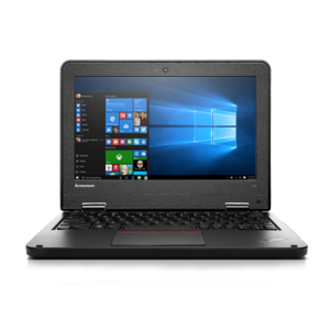 Laptop SH LENOVO Yoga 11e