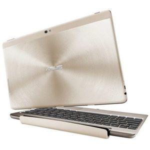 Tableta Asus Transformer Pad TF300T