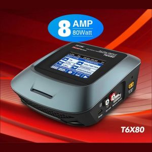 Battery Balance Charger