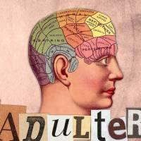 """""""ADULTER sau Central Park West"""" după Woody Allen"""