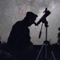 Clubul Astronomilor Amatori