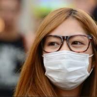 Targoviste in pandemia coronavirus