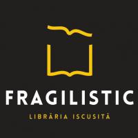 Fragilistic, libraria iscusitā