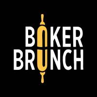 Baker Brunch