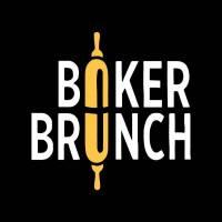 Baker Brunch