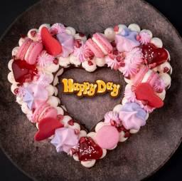 avatar-happy-day