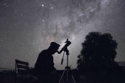 avatar-astronomi.jpg