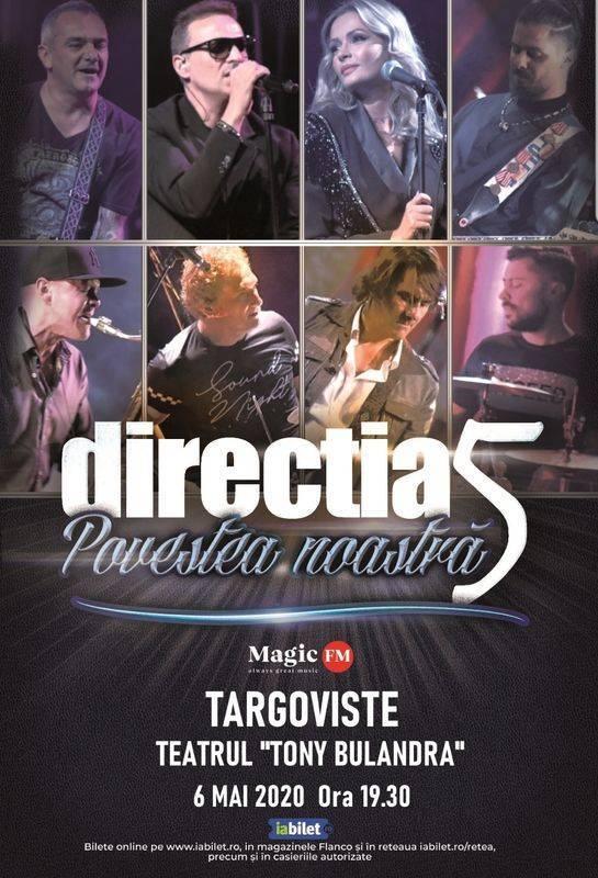 directia5-targoviste