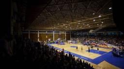 foto-sala-sporturilor-800x445