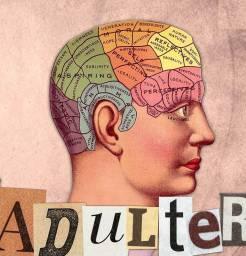 adulter-9.jpg