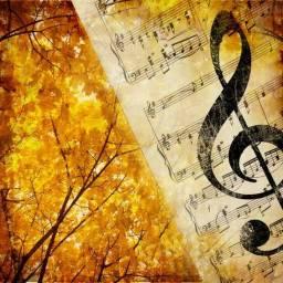 autumn_music-550x0.jpg